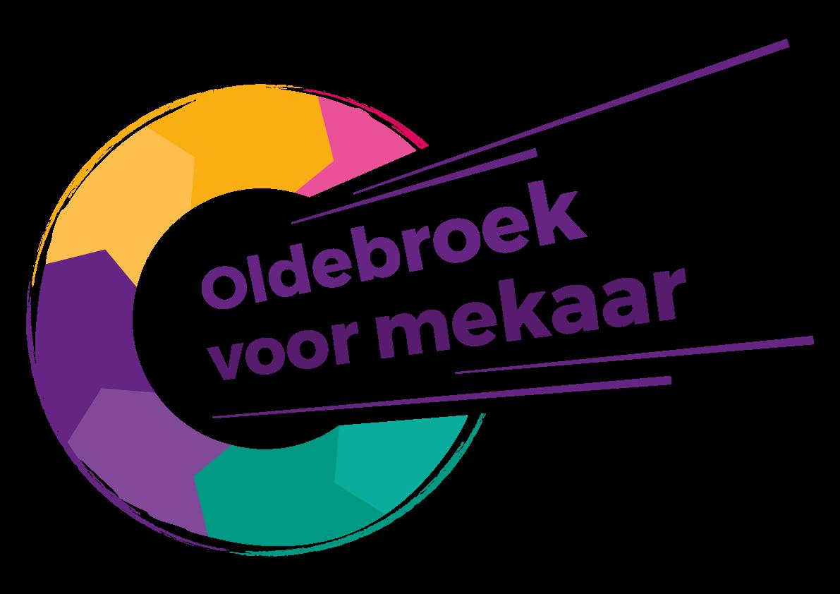 ovm-logo